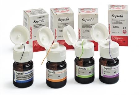 Septofil cord_540x405px
