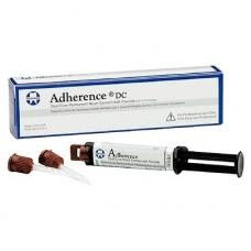 Adherance DC