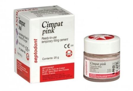 Cimpat Pink